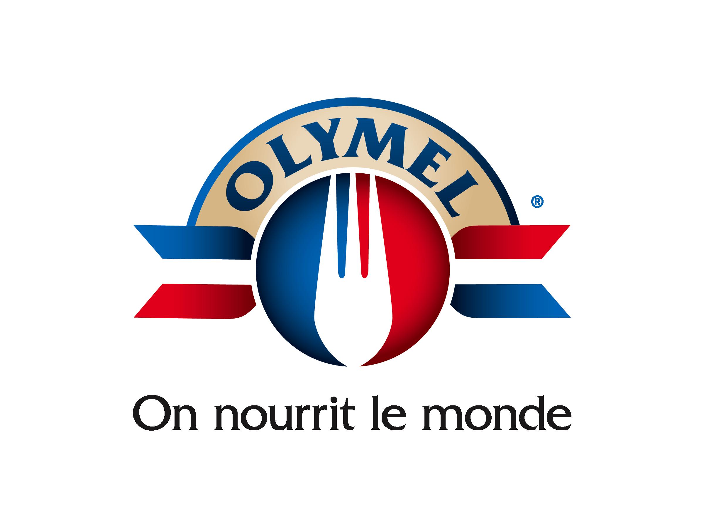 Moisson Montréal, bénéficient d\u0027une structure de coopération pour  l\u0027achat de denrées supplémentaires complétant leur approvisionnement.