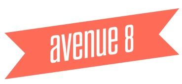 avenue8