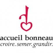 Accueil-Bonneau