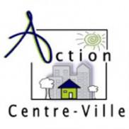 Action Centre-Ville