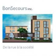 BonSecours Inc.