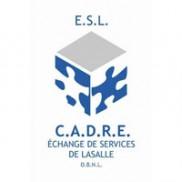 C.A.D.R.E.