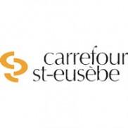 Carrefour St-Eusebe