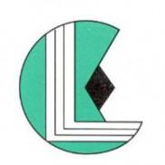 Carrefour d'entraide de Lachine