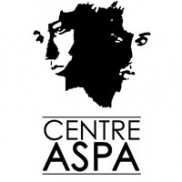Centre ASPA