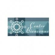 Centre Bienvenue