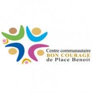 Centre Communautaire Bon Courage de Place Benoit