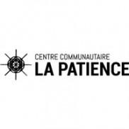 Centre communautaire la patience