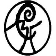Centre Multiethnique