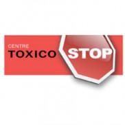 Centre Toxistop
