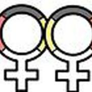 Centre d'Action SIDA de Montréal (femmes)2