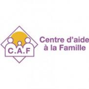 Centre d'aide a la Famille