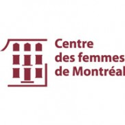 Centre des Femmes de Montreal