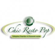 Chic Resto Pop