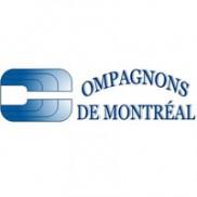 Compagnons de Montreal