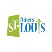 Diner St Louis