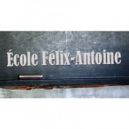 Ecole Felix Antoine
