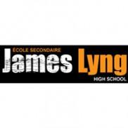Ecole Secondaire James Lyng