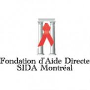 Fondation d'aide Directe SIDA Montreal