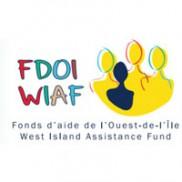 Fonds d'aide de l'Ouest de l'Ile