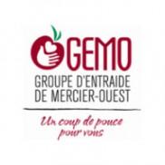 Groupe d'Entraide de Mercier Ouest