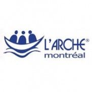 L'Arche Montreal