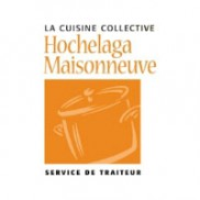 La Cuisine Collective Hochelaga Maisonneuve