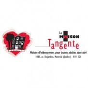 La Maison Tangeante