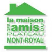 La Maison des amis du Plateau Mont-Royal