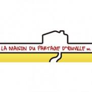 La Maison du Partage d'Youville