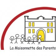 La Maisonnette des Parents