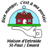 Maison d'entraide St-Paul