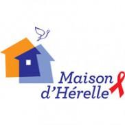 Maison d'Herelle