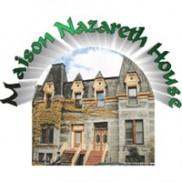 Maison Nazareth