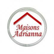 Maisons Adrianna