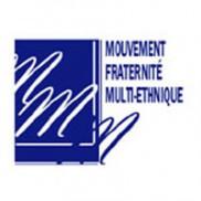 Mouvement Fraternite Multi Ethnique