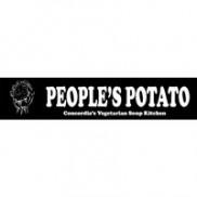 People's Potato