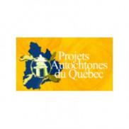 Projet Autochtones du Quebec