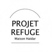 Projet Refuge Maison Haidar