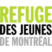 Refuge des Jeunes de Montreal