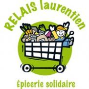 Relais Laurentien
