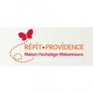 Repit Providence