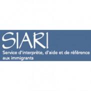 SIARI