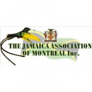 The Jamaica Association of Montreal