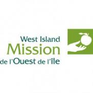 West Island Mission de l'Ouest-de-l'Ile