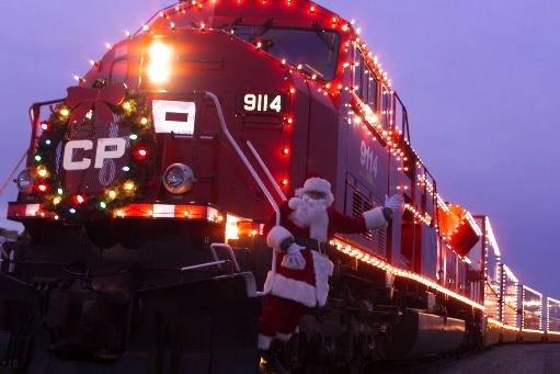 789660-train-fetes-canadien-pacifique