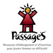 newlogo_passages200x200