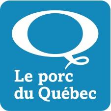 2011 Porc du Quebec bleu