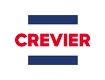 Crevier_rgb