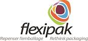 Flexipak